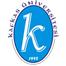 Kafkas Üniversitesi