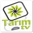 Tarım Tv